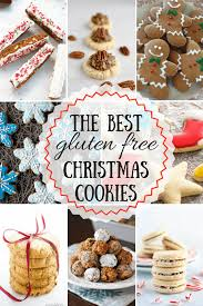These cookies are equally as yummy as they are beautiful. Best Christmas Cookie Recipes To Freeze How To Decorate Sugar Cookies Sally S Baking Addiction These Healthy Christmas Cookies Will Help You Spread Holiday Cheer Not Cavities This Year