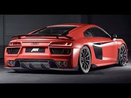 2018 audi v10. fine 2018 2018 audi r8 v10 plus 610hp  a true supercar under 200k throughout audi v10 s