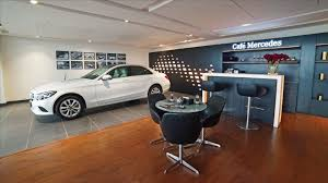 Check mercedes benz car price, reviews, offers. Mercedes Benz India Continues Its Network Expansion In The Emerging Markets Inaugurates One Of The Largest