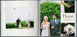 Wedding Photos Albums Wedding Photo Albums Magdalene Project Org