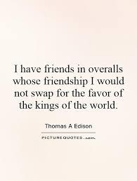 swap quotes