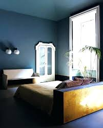 Relaxing Bedroom Color Furniture Decorating ...