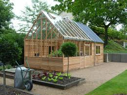 green house plans. Howard Hodgkin Greenhouse Garden Room Designs Ideas Best Images For Greenhousedesign Green House Plans S
