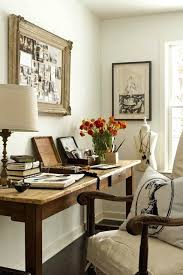 country style office furniture. French Country Office Furniture Home Inspired Design With Modern Decor Style