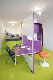 Studio Apartment Design Ideas 15 creative studio apartment designs interior architecture