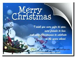 online christmas card best online photo cards cards online com online photo christmas
