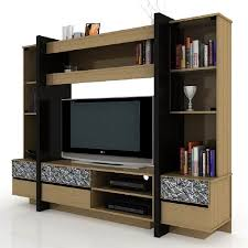 olympic furniture. Cahaya Sakti Furintraco - Living Room Furniture- Olympic Furniture Olympic Furniture R