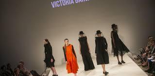 Northumbria University Fashion Design Newcastle Pr Agency O Helps Northumbria University