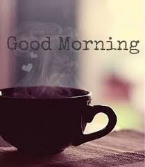 Good Morning Quotes With Coffee Best of Good Morning Quote With Coffee Quotes Pinterest Coffee