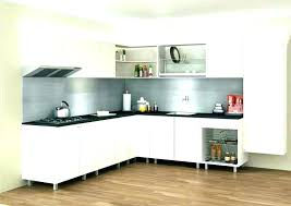 average price of kitchen cabinets. Price Of Kitchen Cabinets Average Cost  Per Linear .