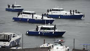 Случаи захвата пиратами судов с россиянами в годах РИА  Случаи захвата пиратами судов с россиянами в 2010 2017 годах