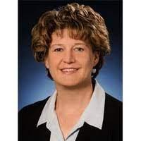 Carol Riggs - Claims Manager - IMA | LinkedIn