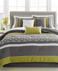 Bedroom Kohls Bedding Bed Comforter Sets Queen Bedding Sets
