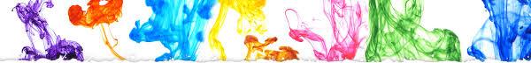 Idye Poly Color Mixing Chart Jacquard Products Idye Main