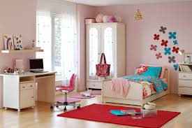 normal kids bedroom. Fitted Childrens Bedrooms 4 Normal Kids Bedroom B