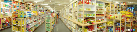 Image result for wide range products