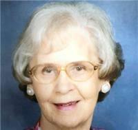 Kathryn Spurlock Obituary - (2020) - Attalla, AL - The Gadsden Times