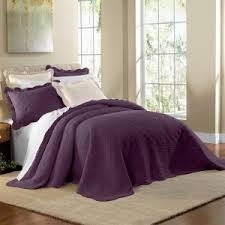 extra large king size quilts finding oversized bedspreads