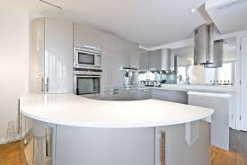 modern curved kitchen island. Full Size Of Kitchen Design:modern Curved Island Ideas In Modern W