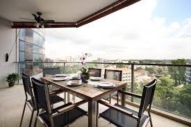 Inerior Design interior designers & decorators singapore vegas interior design 3134 by uwakikaiketsu.us