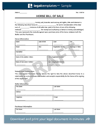 bill of sale wording template free california bill of sale form pdf template legaltemplates
