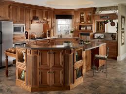 attractive kraftmaid kitchen cabinets coolest interior design style with kraftmaid kitchen cabinets for the awesome of