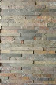 Stone Kitchen Floor Tiles Stone Ideas Stone Floor Stone Tiles Stone Cladding Stone