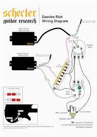 emg sa wiring diagram h2a emg pickup diagrams mifinder co picturesque