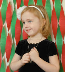 Christmas Picture Backdrop Ideas Diy Cheap Easy Photo Backdrop Ideas Holiday Pictures
