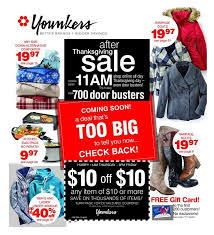 younkers weekly ad
