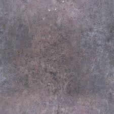 steel texture. Brilliant Texture 256x2048 Rusty Structural Metal 1 Inside Steel Texture