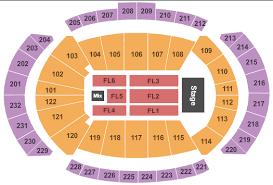 Trans Siberian Orchestra Kansas City Tickets December 2019