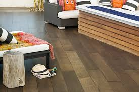 hardwood flooring from surface source design center near temple tx