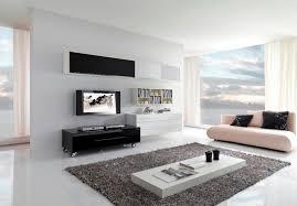 bedroom design home interior simple