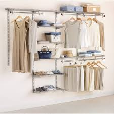 beautiful diy small bedroom closet ideas home attractive small room wardrobe ideas