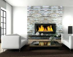 full size of tilesimage of modern fireplace design contemporary fireplace tile design ideas fireplace fireplace
