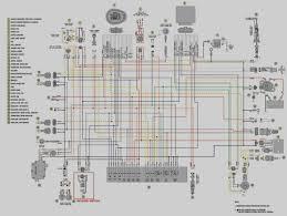 polaris ranger 700 xp wiring diagram house wiring diagram symbols \u2022 Polaris Ranger Electrical Schematic at 2006 Polaris Ranger Wiring Diagram