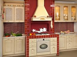 Country Themed Kitchen Decor Country Themed Decor Walls Can Be Decorated With Simple Artwork