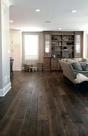 dark brown hardwood floors. Dark Hardwood Floor Living Room Beautiful Floors Best Wood Amazing For Elegant . Brown O