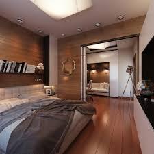 Modern Mens Bedroom Designs Modern Mens Bedroom Zampco