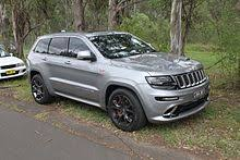 2018 jeep ecodiesel grand cherokee. plain cherokee 2015 jeep grand cherokee srt and 2018 jeep ecodiesel grand cherokee