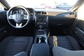 2013 dodge challenger interior. 2012 dodge challenger sxt coupe interior dashboard 2013 e