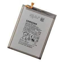 Samsung Galaxy M30 M305 Batarya Pil - 5,83 USD