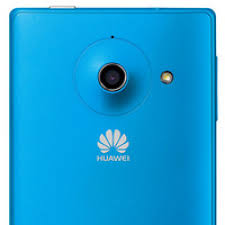 Huawei Ascend W1 gets its bootloader ...