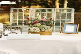 Wedding Gift Table Decorations Sign And Ideas Wonderful Wedding Gift Table Decorations 60 For Your Wedding Candy 56