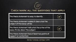 essay editing service canada questions