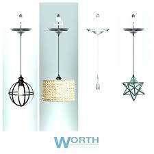 hanging light plug in plug in pendant light plug in ceiling lamp plug in pendant light in pendant light plug hanging lamp plug into wall target hanging