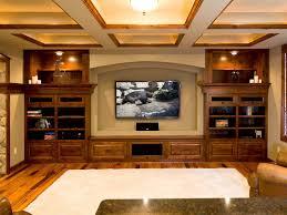basement idea. Basement Idea E