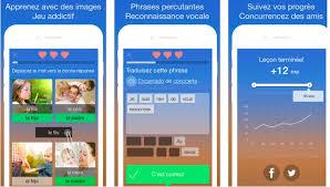 Ejercicios de espaol online: gramtica, lecturas, audio