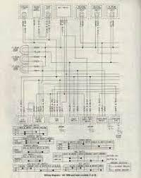 similiar polaris schematics keywords polaris xplorer wiring diagram polaris circuit diagrams